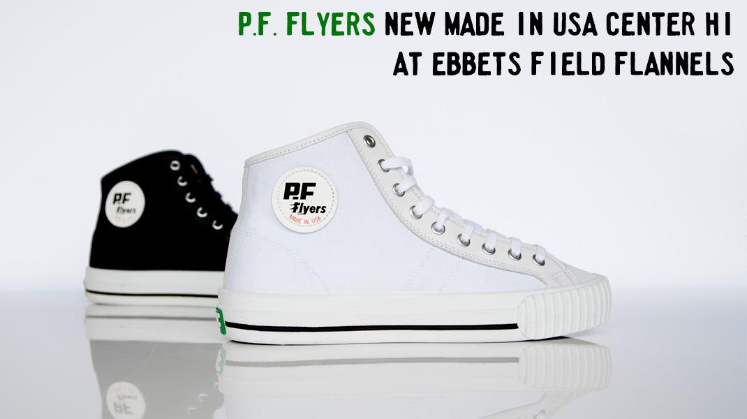 size 40 316fb b7b93 Ebbets Field Flannels Press Page