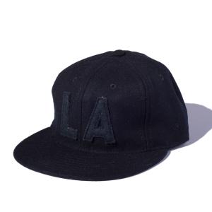 thumb-hats-10-of-19