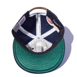 thumb-hats-13-of-19