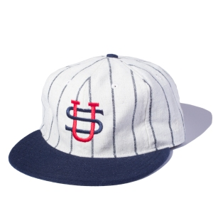 thumb-hats-19-of-19