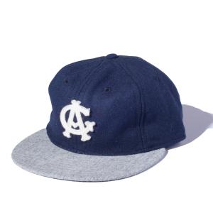 thumb-hats-5-of-19