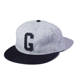 thumb-hats-9-of-19
